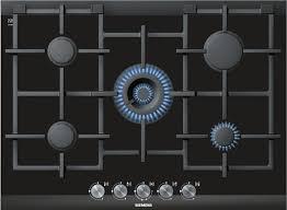 Siemens Cooktop Induction Siemens Hobs Induction Gas U0026 Ceramic Appliance World