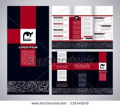 blue menu templates download free vector art stock graphics