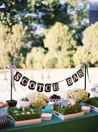 Birthday Decoration Ideas At Home For Husband 56 Best Husband Images On Pinterest Birthday Party Ideas