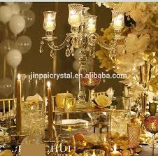 candelabra centerpiece wholesale candelabras centerpieces wholesale candelabras