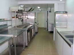 cuisine professionnelle gîte et salles de réception pour mariages en sarthe cuisine