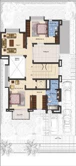 home design for 20x50 plot size duplex floor plans indian duplex house design duplex house map