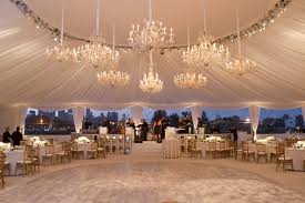 cheap wedding locations ch is arranged within on the water outdoor seattle wedding