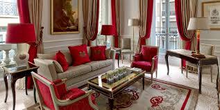 hôtel plaza athénée luxury hotel in paris official site