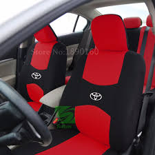 car seat covers toyota camry custom toyota seat covers velcromag