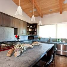 Soapstone Kitchen Countertops by 21 Best Soapstone Countertops Images On Pinterest Soapstone