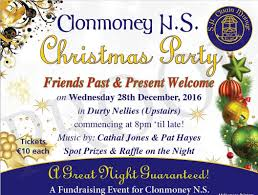latest news from clonmoney ns clonmoney national