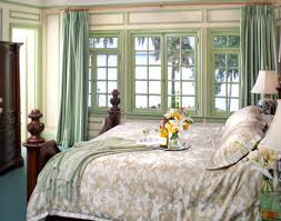 Mediterranean Bedroom Design by Mediterranean Interior Design Ideas Best Home Design Ideas