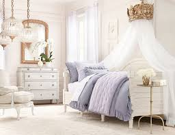 Tempur Duvet Bedroom Shabby Chic Pictures Of Bedrooms Gray And Yellow