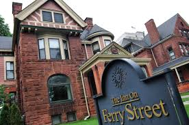 the inn on ferry street updated 2017 prices u0026 hotel reviews