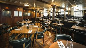 hawksmoor borough london bridge restaurant review foodism