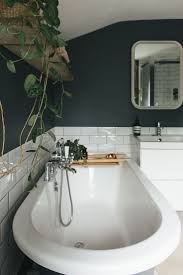 the 25 best dark bathrooms ideas on pinterest modern recessed
