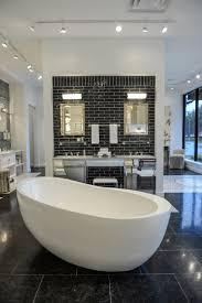 Bathroom Fixtures Dallas by Bathroom Bathroom Showrooms Nj With Everyday Practicality