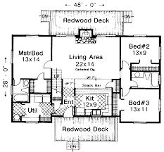 vacation home floor plans vacation house floor plans free escortsea