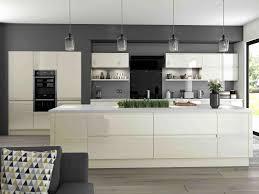 homebase for kitchens furniture garden decorating home inspiration explore garden ideas