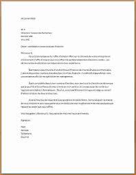 lettre de motivation aide cuisine 6 exemple de lettre de motivation aide soignante exemple lettres