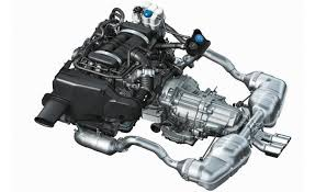 porsche cayman engine problems 8 things you need to about the four cylinder porsche 718