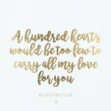 wedding quotes uk what makes your partner the match for you www wed2b co