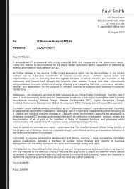 1300 resume government samples selection criteria eliolera com