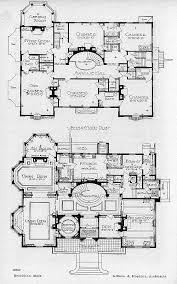tudor mansion floor plans tudor mansion floor plans luxury historic tudor house plans designs