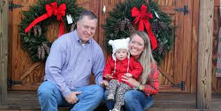 news u0026 events u2013 tennessee christmas tree growers