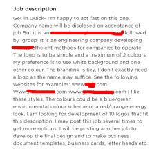 sample freelance web designer cover letter freelance web designer