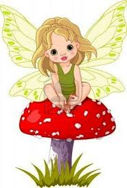 78 best dibujos hadas images on pinterest faeries drawings and