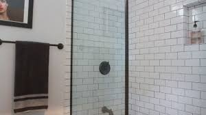 bathroom ideas subway tile interior design for bathroom best 25 subway tile bathrooms ideas