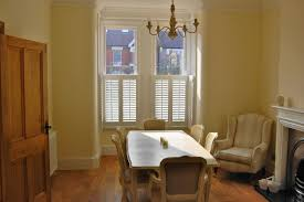 Kitchen Shutter Blinds See Our Fabulous Range Of Kitchen Blinds And Shutters