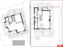 100 garage workshop floor plans scott u0027s workshop note