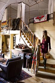 Sundance Home Decor Home Decor Sundance Home Decor Home Interior Design Simple