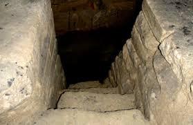 chambre secr鑼e le sphinx et la chambre secrète de thot guillaume delaage