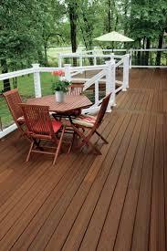 best 25 decking material ideas on pinterest pallet porch