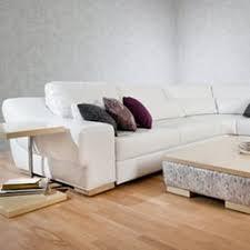 floors direct orlando fl meze