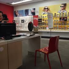 target phone deal black friday appointment target optical 43 reviews optometrists 133 serramonte ctr