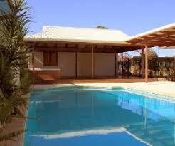Patio Renovations Perth Quality Homes U0026 Renos Home Renovation Perth Western Australia