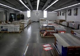 dalene flooring outlet center hartford ct