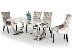 metal top kitchen table stainless steel dining table with antique dining table with granite