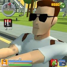 gangstar city apk modern gangstar city crime 1 0 apk apkplz
