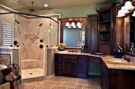 master bathrooms ideas small master bath floor plans enchanting ideas from master