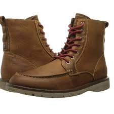 s boots size 11 50 dockers other mens dockers engineer boots size 11