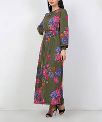 what is a maxi dress floral maxi dresses save up to 70 on maxi dresses for women