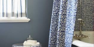 Bath Shower Stool Giridhariswami Shower Stools Bed Bath And Beyond Cherry Bar