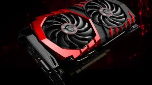 black friday graphics card deals 2014 overview for geforce gtx 1060 gaming x 6g msi usa