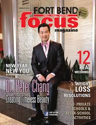 lexus amanda weight january 2013 fort bend focus magazine people u2022 places