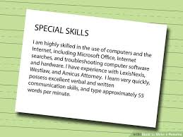 Hardware Skills In Resume Esl Analysis Essay Editor Websites An Essay On Christmas