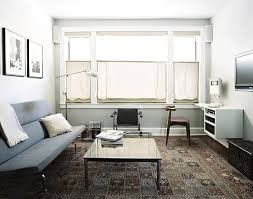 Decorating Ideas For Apartment Living Rooms 10 Small Urban Apartment Decorating Ideas