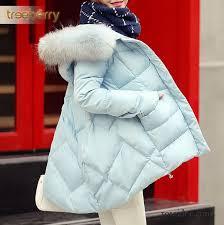 designer daunenjacke designer daunenjacke damen daunenjacke winter neu lose mit kapuze