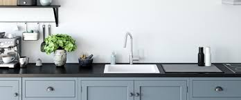 duck egg blue for kitchen cupboards how to create the duck egg kitchen style kitchen