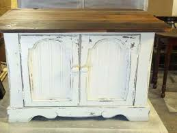 Antique White Kitchen Cabinets Image Of Best Antique White Paint Antique White Paint Design U2014 Jessica Color Furniture Antique